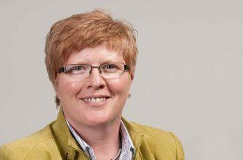 Julieann-Riedstra